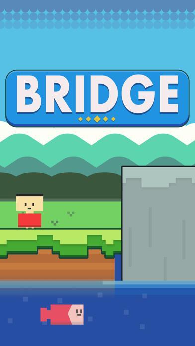 Bridge - Move It!