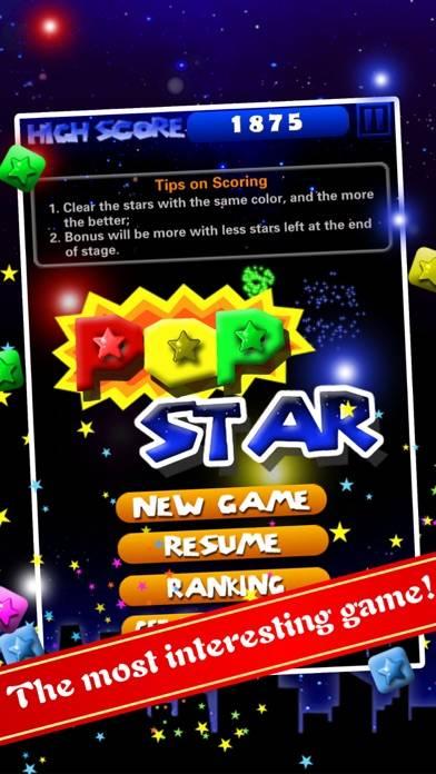 PopStar Lite