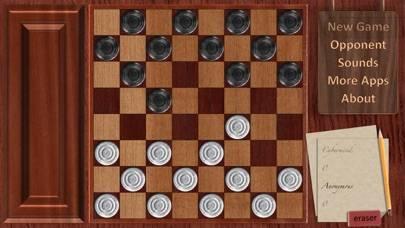 Checkers '