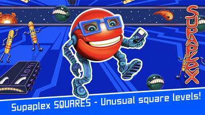 SUPAPLEX S