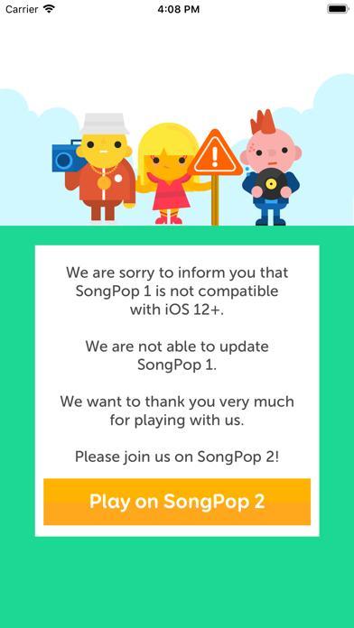 SongPop Free