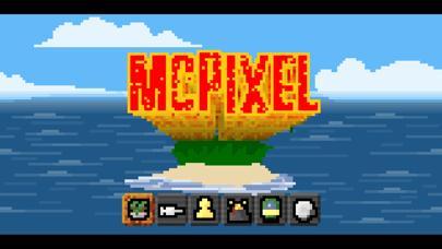 McPixel Lite