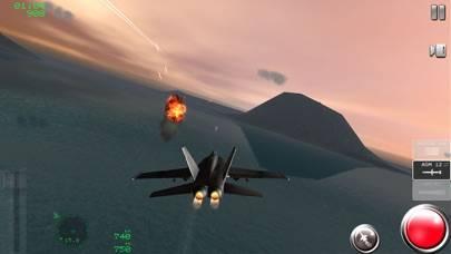 Air Navy Fighters Lite