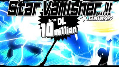 Star Vanisher...