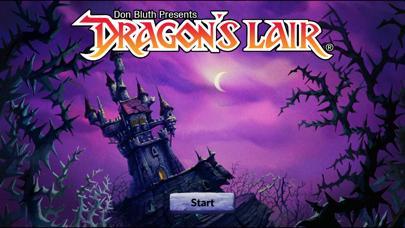 Dragon's Lair 30th Anniversary