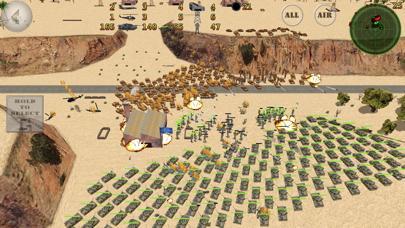 Resistance War 3D