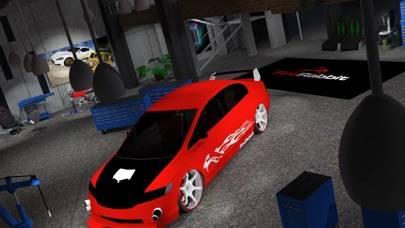 Fix My Car - Custom Mods