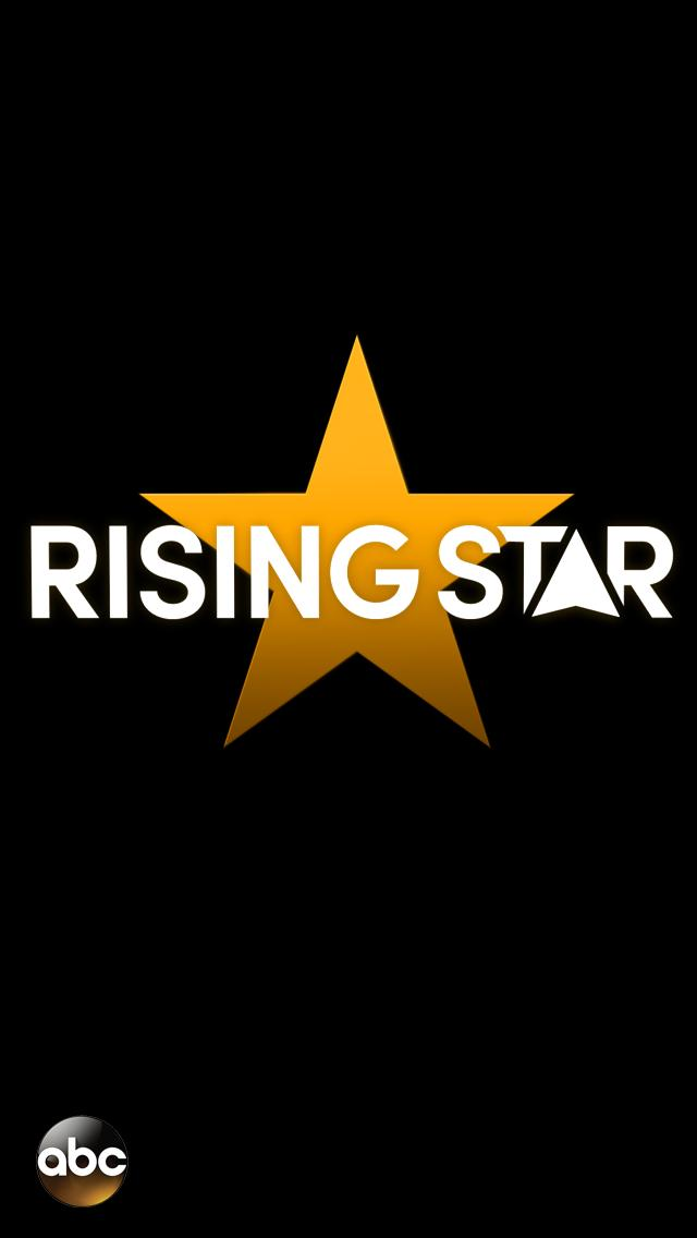 Rising Star ABC