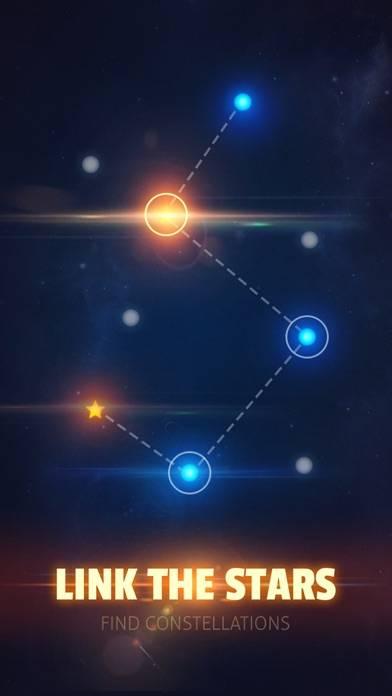 Stars Link
