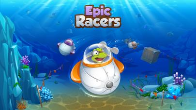 Epic Racers