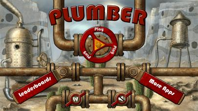 Expert Plumber - Fix the pipes