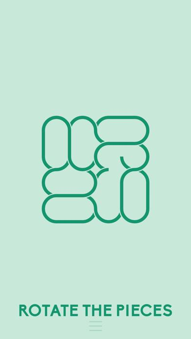 ∞ Loop