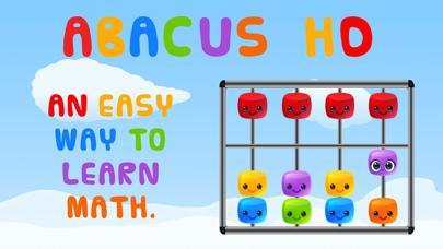 Abacus HD (Ad-Free)