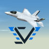 Special Air Wing Icon