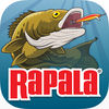 Rapala Fishing  Daily Catch