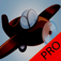 Adventure Sky Pro Icon
