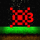 SpikeDislike3 Icon