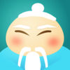 HelloChinese Learn Chinese Mandarin FREE Review iOS