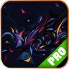 Pro Game  Tokyo Jungle Version