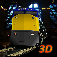 USA Train Driver Simulator 3D Icon
