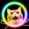 Hypno Quest 2 Icon