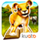 Safari Tales Icon