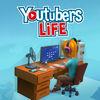Youtubers Life Icon