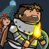 Dungeon Time Icon