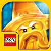LEGO NEXO KNIGHTS  MERLOK 20