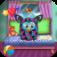 Furby Hidden Objects 1