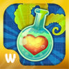 Love Alchemy A Heart in Winter Review iOS
