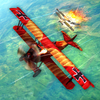 Sky Gamblers Rise Of Glory Icon