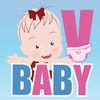 As aventuras da Baby V Icon