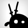 Shadow Bug Icon