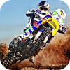 Super Motocross Deluxe Review iOS