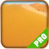 Game Pro  Lifeless Planet Version