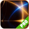 Game Pro  Neverwinter Version