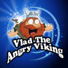 Vlad The Angry Viking Review iOS
