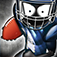 Stickman Football 2015 Icon
