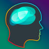 Brain Sequence Test Icon