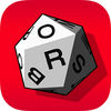 Scattergories Icon