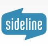 Sideline  Free Phone Number
