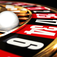Roulette Spinner Icon