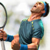 Action Game Ultimate Tennis Now Available On The App Store
