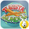 Turista Mundial Review iOS