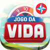 Jogo da Vida Now Available On The App Store
