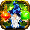 World of Wizmatch Icon