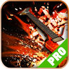 Game Pro Brutal Legend Version Review iOS
