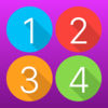 Numbers Game for Apple WatchBoard Game Review iOS