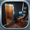 Can You Escape Deluxe Now Available On The App Store